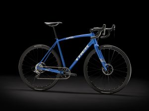 カラー:Matte Alpine Blue